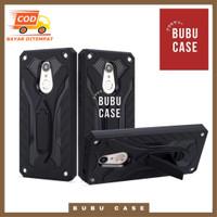 Case Xiaomi Redmi 5 PLUS / Redmi 5 Robot Hard TPU Rugged Armor PHANTOM