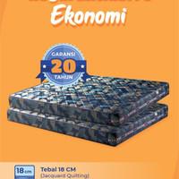 Royal Kasur Busa Exclusive Ekonomi 120 x 200