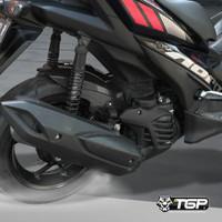 hugger spakbor kolong belakang Aerox / Lexi original TGP