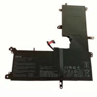 Baterai Asus VivoBook Flip 14 TP410UF TP410UR B31N1705 Original