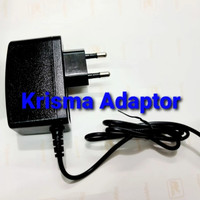 Adaptor untuk Keyboard Casio SA-46