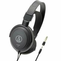 headphone audio technica ath-avc200