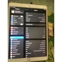 ipad air 3 wifi cell ibox