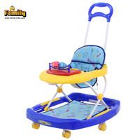 Baby walker family 3712 LD
