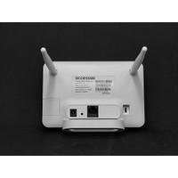 ROUTER MODEM WIFI 4G LTE ACCESSGO 2 ANTENA UNLOCK ALL OPERATOR