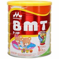 Morinaga BMT PHP 800gr 800 gr