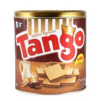 READY Wafer tango 350 gr per kaleng