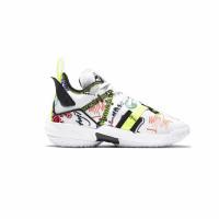 Sepatu Basket Anak Jordan Why Not Zer0.4 DD9659-007