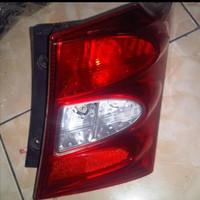 Stoplamp Lampu Belakang Honda Freed 2008 2009 2010 2011 KANAN