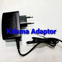 Adaptor Keyboard Casio SA46, SA47, SA76, SA77, SA78