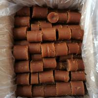 Gula Merah / Gula Jawa Berat 1kg /1000gr