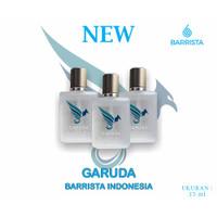 Parfum Badan Garuda Indonesia Aroma Terbaik - Termurah
