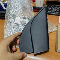 Datsun Go Tutup Cover Baut Spion Dalem Dalam Front Door ORI NISSAN