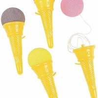 mainan anak grosir murah es krim prank lucu dan seru