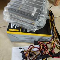 PSU Antec VP500 Plus