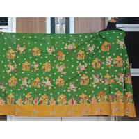 Batik Umiromlah Bahan Kain Batik Full Tulis Madura Pamekasan 2410257