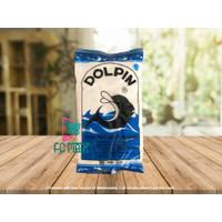 Garam Dolpin 250gr / Garam Dolphin Konsumsi Beryodium