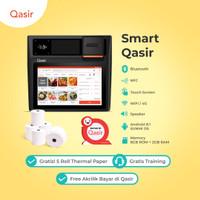 Mini Tablet Mesin Kasir Android / Smart Qasir