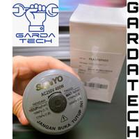 Pressure Switch Automatis Pompa Air Sanyo Otomatis PH 175 Asli
