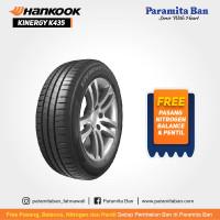 Ban Hankook Kinergy K435 205/65 16 Ban Mobil R16