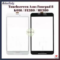 TOUCHSCREEN ASUS K016 - FE380 - FE380CG - ME380 ASUS FONEPAD 8 ORI