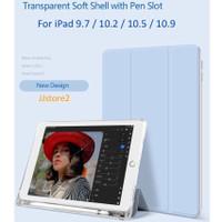 Ipad Case 5/6 9.7,Ipad 7/8 10.2,Ipad Pro/ Air 3 10.5,Ipad Air 4 10.9