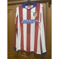 jersey atletico madrid 2014/2015 Torres Player Issue Original