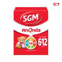 SGM Ananda 2 (6-12bln) 1000gr