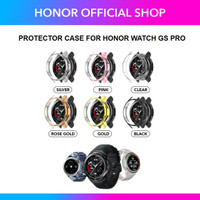 Protector Case HONOR Watch GS PRO Smartwatch Accessories