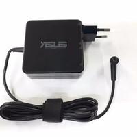 Charger Laptop ASUS Pro PU500CA PU451LD Series Jarum Kecil ( 4.5*3.0)