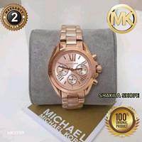 Jam Tangan Michael Kors MK5799 FULLSET ORIGINAL GARANSI 2TH