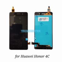 Lcd + Touchscreen Huawei Honor 4C