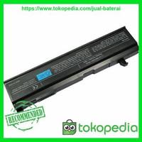 Baterai Laptop Toshiba A80 M40 M45 M50 M55 PA3399U-1BRS PA3399U-2BRS