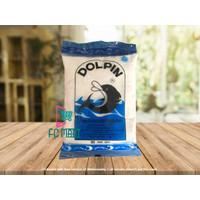 Garam Dolpin 1KG / Garam Dolphin Konsumsi Beryodium