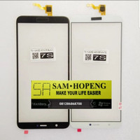 Huawei Honor 7S Touchscreen / Kaca LCD