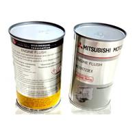 ENGINE FLUSH MITSUBISHI ORIGINAL ASLI 300 ML