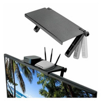 Screen top shelf Stand Tv rack MH926