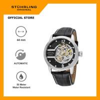 Jam Tangan Pria Automatic Stuhrling Prospero Classic 308A-33151