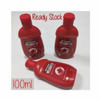 Betadine Antiseptic Skin Cleanser 100 ml sabun antiseptik