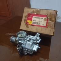 Karburator C800 Karbu ASTREA Carburator Motor Honda C 800 Astrea Carbu