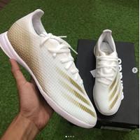 TERMURAH Sepatu Futsal Original Adidas X Ghosted.3 IN Diskon