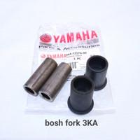 bosh arm,bosh fork,bosh sasis yamaha rx king new ,fiz r 3KA-F217A-00