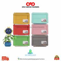 (cargo) box storage olympast storage solution tempat penyimpanan oss