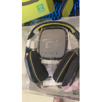 Astro A50 7.1 Wireless Headset XBOX edition 2nd