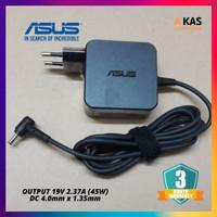 Adaptor Charger Original Asus X540S X540SA X540L X540LA X540N X540NA
