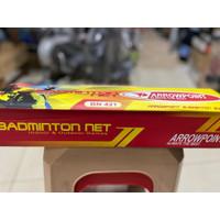 Net badminton arrowpoint bn421