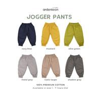 ARDENLEON Casual Jogger Pants