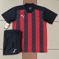 jersey | setelan futsal GALAXY SKY7 | baju bola dewasa | realpict