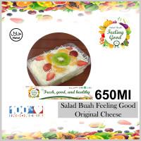 650 ML SALAD BUAH CREAMY ORIGINAL