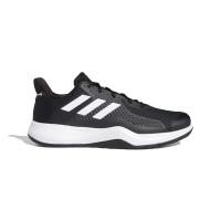Sepatu ADIDAS FitBounce Trainer M EG9502 bip